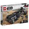 LEGO Star Wars A Ren lovagjai-nak szállítóhajója (75284)