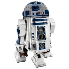 LEGO Star Wars robot LEGO-10225 lego