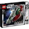 LEGO Star Wars Slave l 20. évfordulós kiadás 75243