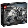 LEGO Technic Liebherr R 9800 42100