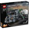 LEGO Technic Mack kamion 42078