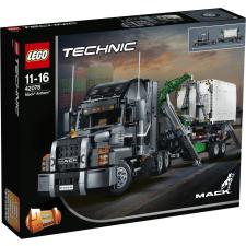 LEGO Technic Mack kamion 42078 lego