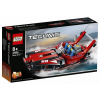 LEGO Technic Motorcsónak (42089)