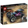LEGO Technic Terepjáró homokfutó (42124)