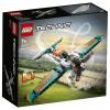 LEGO Technic Versenyrepülőgép (42117)