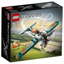 LEGO Technic Versenyrepülőgép (42117) lego