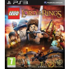 - Lego The Lord of the Rings (PS3) (PlayStation 3)