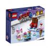 LEGO The Movie 70822 - Csoda Kitty legaranyosabb barátai