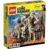 LEGO Tűzpárbaj az ezüsbányában 79110
