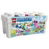 LEGO Unikingdom Kreatív építőkészlet 41455