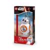 LEGO világító kulcstartó-BB8-LGL-KE101