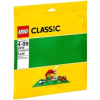 LEGO Zöld alaplap