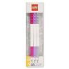 LEGO Zselés toll - 3 darabos (51861)