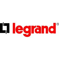 LEGRAND 048158 Altis kábelbevezető lap IP55 átlyukasztható 400x600 ( Legrand 048158 ) villanyszerelés