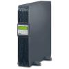 LEGRAND 310172 Daker DK+ 3000VA on-line kettős konverziós UPS