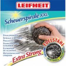Leifheit 40018 takarító és háztartási eszköz