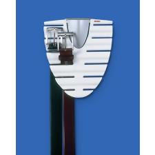 Leifheit 45410 Övtartó Omega konyhai eszköz