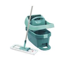 Leifheit 55096 Profi System felmosó szett görgős takarító és háztartási eszköz