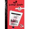 Leiner Laura Bábel