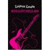 Leiner Laura Hullócsillag - Bexi-sorozat 2.