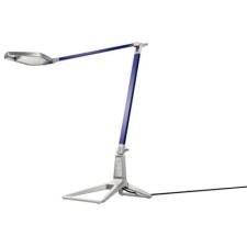 Leitz Asztali lámpa LEITZ Style Smart LED fém titánkék izzó