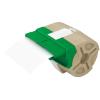 """Leitz Etikett, folyamatos, papír, nem öntapadó, 91 mm x 22 m, LEITZ """"Icon"""" fehér"""