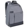 """Leitz Notebook hátizsák, 13.3"""", LEITZ """"Complete Smart Traveller"""", ezüst"""