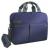 Leitz Notebook táska, 13,3\