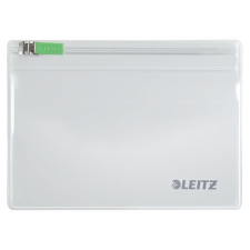 """Leitz Rendszerező tasak, utazáshoz, XS, cipzáras, LEITZ """"Complete Zip"""" smink kiegészítő"""