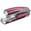 Leitz Tűzőgép, 24/6, 26/6, 30 lap, LEITZ Nexxt Style, gránátvörös (E55620028)