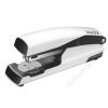 Leitz Tűzőgép, 24/6, 26/6, 30 lap, LEITZ Wow, fehér (E55021001)