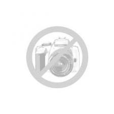 """Leitz Tűzőgép, mini, No. 10, 10 lap, fém, LEITZ """"Nexxt Wow"""", lila tűzőgép"""