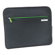 Leitz Univerzális táblagéptok, 10 , LEITZ  Complete , fekete tablet tok