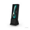 Lelo - Isla Vibrator Turquoise Green