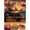 Lénárt Gitta - Élő aszalványok könyve - Könnyen elkészíthető receptekkel