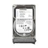 """Lenovo 1TB 2.5"""" SATA 00AJ141"""
