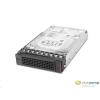 """Lenovo 1TB 3.5"""" Lenovo ThinkServer TS150 SATA winchester (4XB0G88760)"""