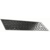 Lenovo 25213484 Billentyűzet (Német)