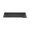 Lenovo 25215326 Billentyűzet (Német)