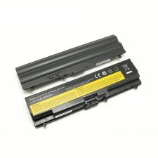 Lenovo 42T4733 akkumulátor - 4400mAh egyéb notebook akkumulátor
