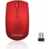 Lenovo 500 Wireless Compact Precision
