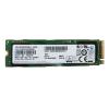 Lenovo 512GB M.2 OPAL2.0   PCIe NOT (4XB0N10300)