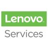 Lenovo 5WS0E97215 Service (Basic garancia)