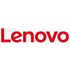 Lenovo 95P4436 (Basic garancia)