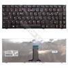 Lenovo 9Z-N6FUC.30Q gyári új, magyar laptop billentyűzet
