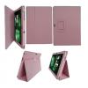 Lenovo A2010, Műanyag hátlap védőtok, sötétkék, gyári, PG38C00614