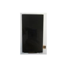 Lenovo A328 gyári lcd kijelző mobiltelefon előlap