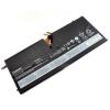 Lenovo ASM 45N1070 3110 mAh 4 cella fekete notebook/laptop akku/akkumulátor gyári