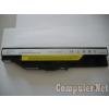 Lenovo B465 B465A B465C B465G utángyártott új 6 cellás laptop akku