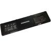 Lenovo C31N1303 Akkumulátor 3950mAh